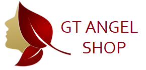 GT Angel Shop